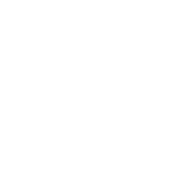 Pracuj v logistice